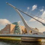 Projected_Bob Smith_3rd_Samuel_Beckett_Bridge_In_Dublin.jpg